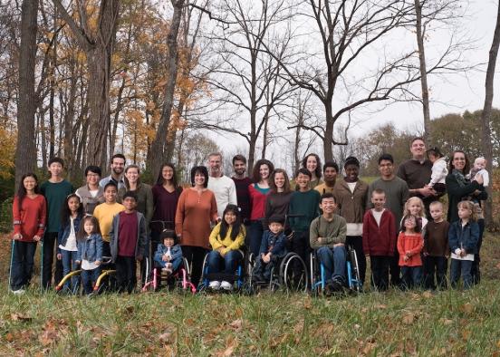 Entire Family - 10-14 - smaller