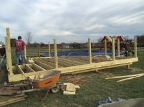 New Deck #2