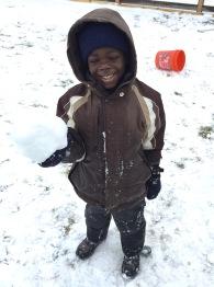 Snow Day 2-15-16 #11