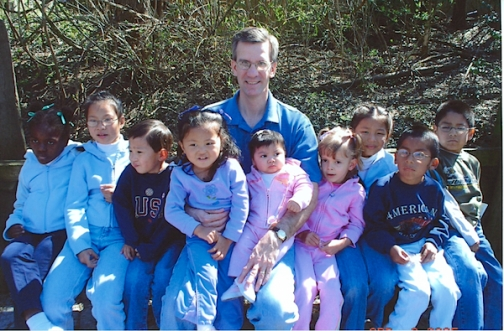 scott-kids-zoo-2005