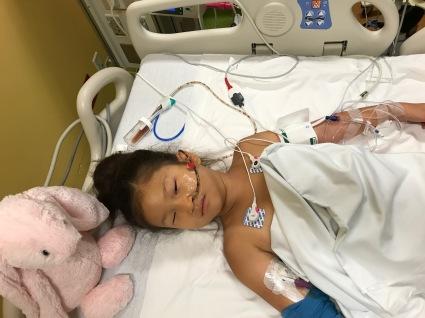 Roslyn's Augment - ICU #1