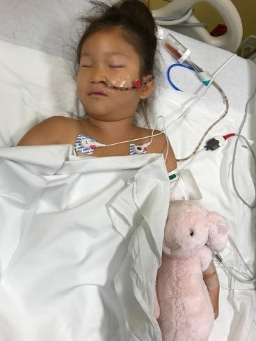 Roslyn's Augment - ICU #2