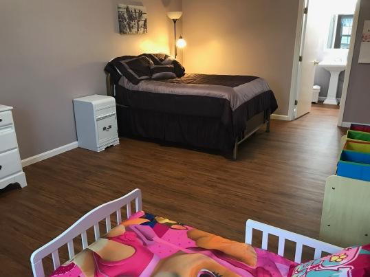 Raiza's Room #3