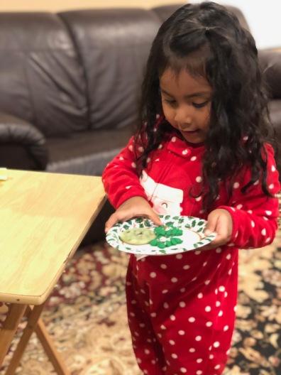 Jhannel Christmas #11