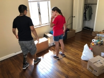 Nathan's Move-in 9/2/19 #4